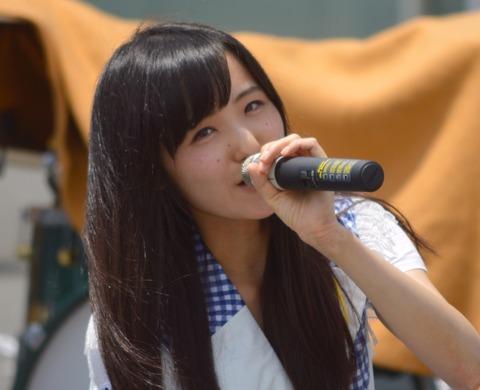 akina_003