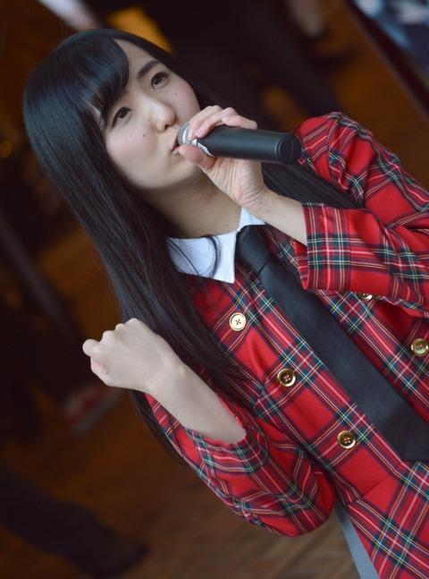 fujimoto_079