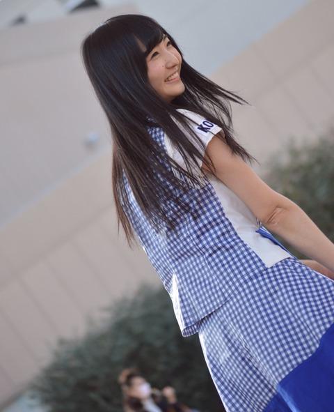 akina_18