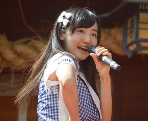akinaikuta_018