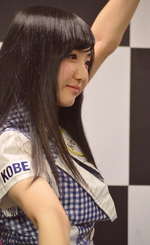 hujimoto_26