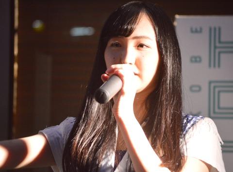 akina1st_16