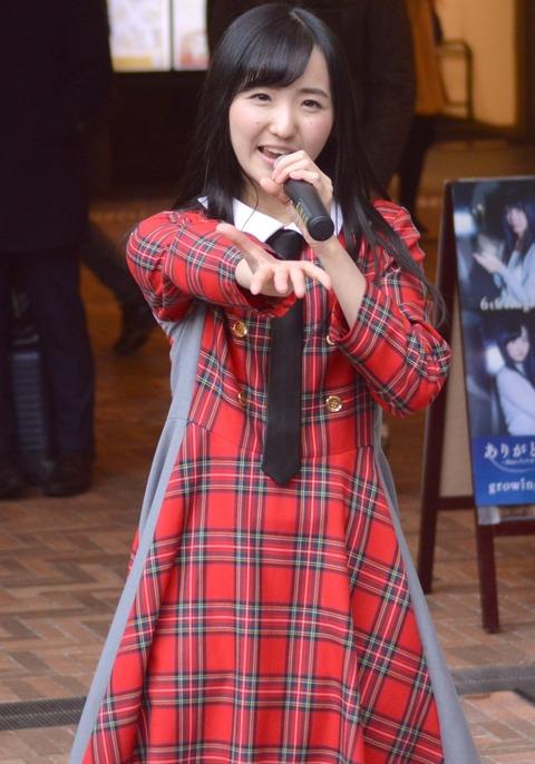 fujimoto_030