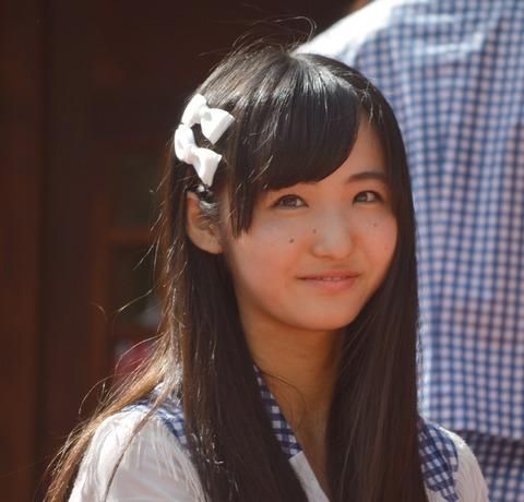 akinaikuta_004
