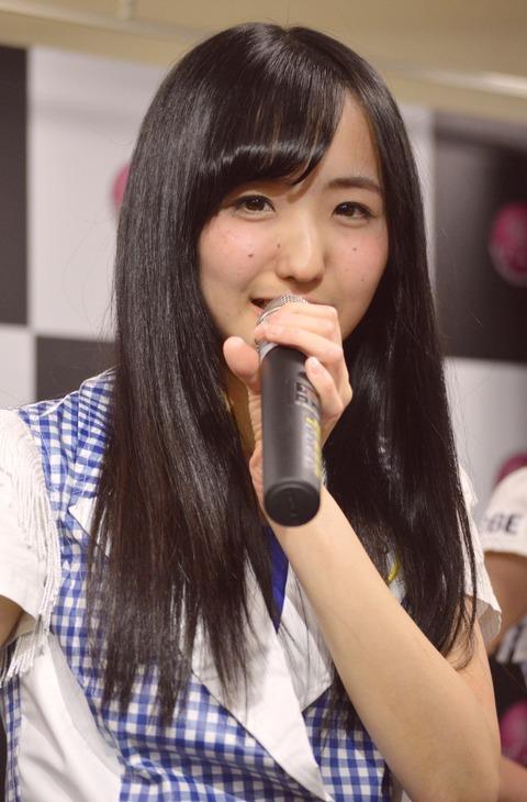 hujimoto_34
