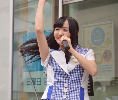 akinaokamoto01_012