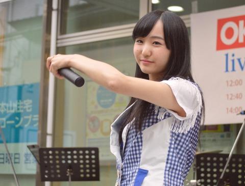 akinaokamoto02_008