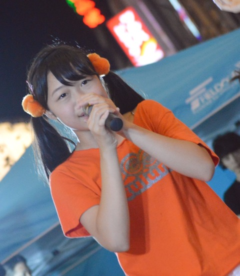 hime07