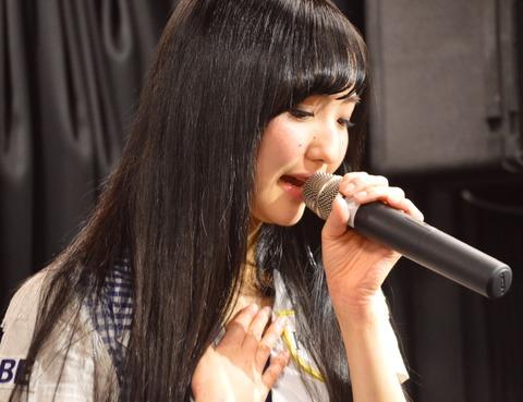 hujimoto_38
