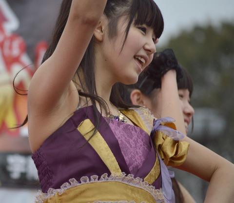 sakurai_42