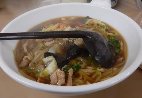 tenyuu01