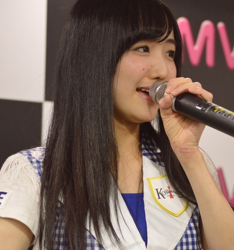hujimoto_13