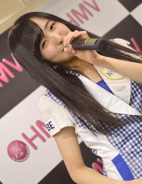 hujimoto_14