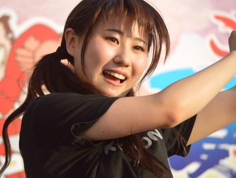komugi24