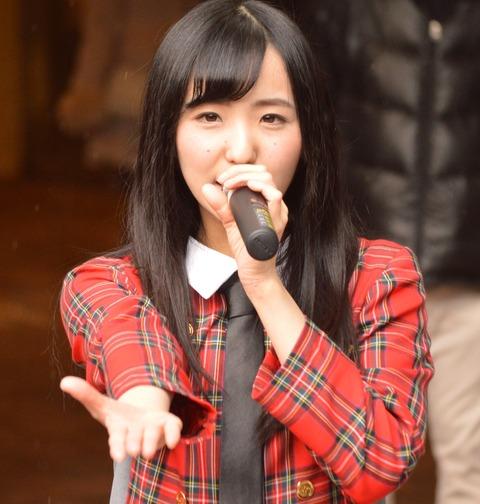 akina_44