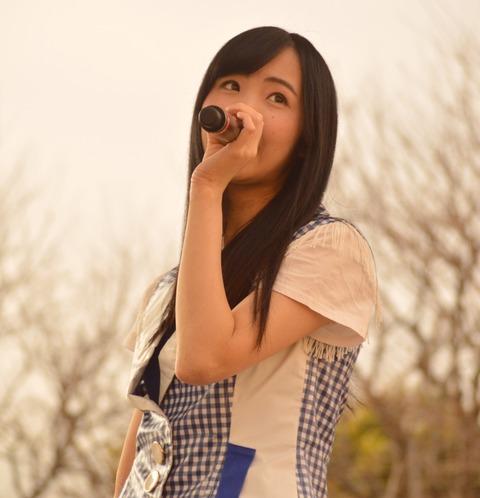 fujimoto_28