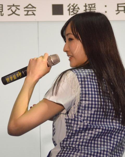 akina002