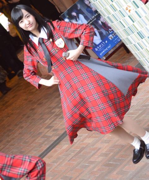 fujimoto_045