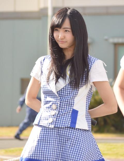 hansinakina_018