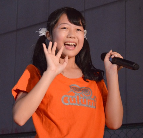 hime25
