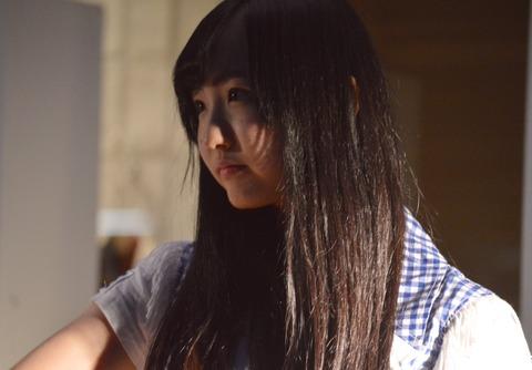 akina1st_19