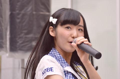 akinaokamoto01_005