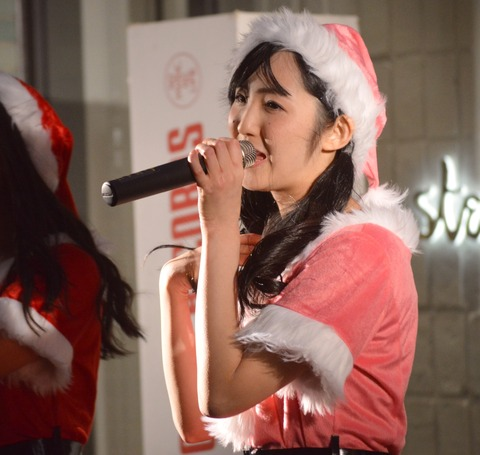 akina46