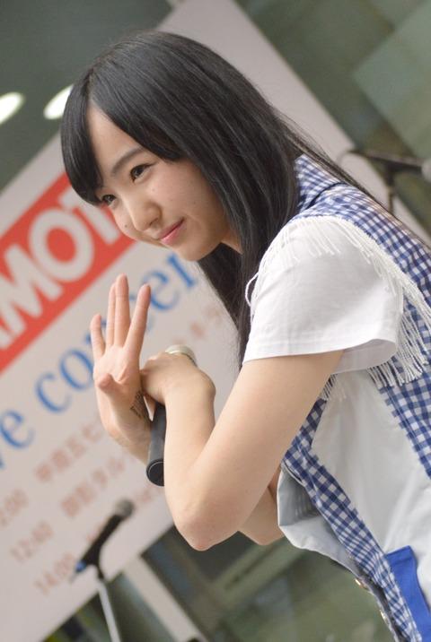 akinaokamoto02_025