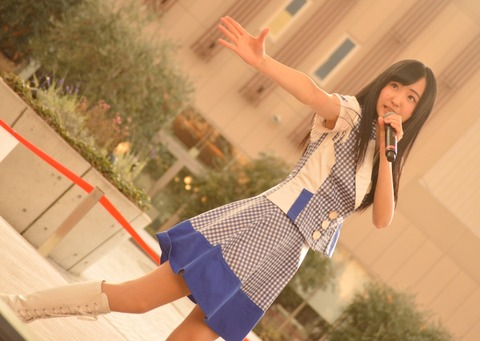 fujimoto_36