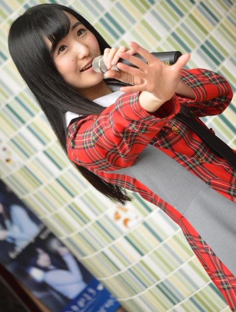 akina_59