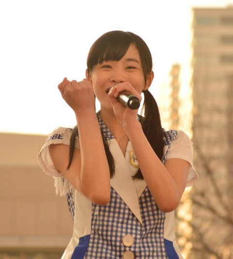 fujimoto_27