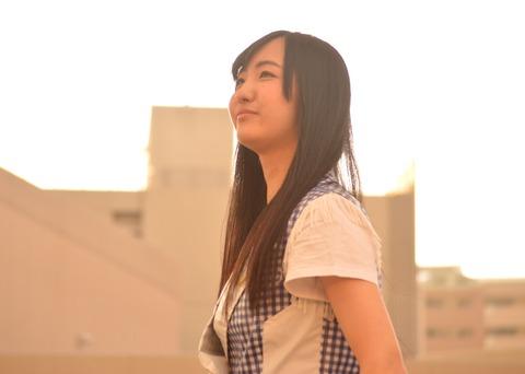 fujimoto_13