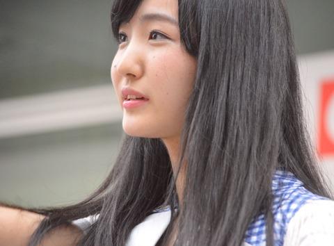 akinaokamoto02_036
