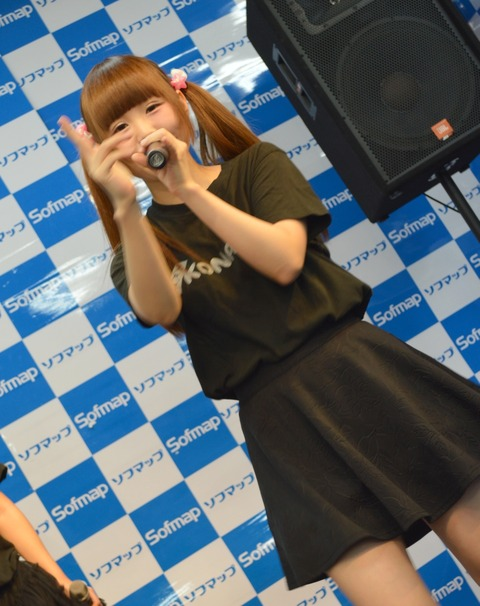chihiro_068