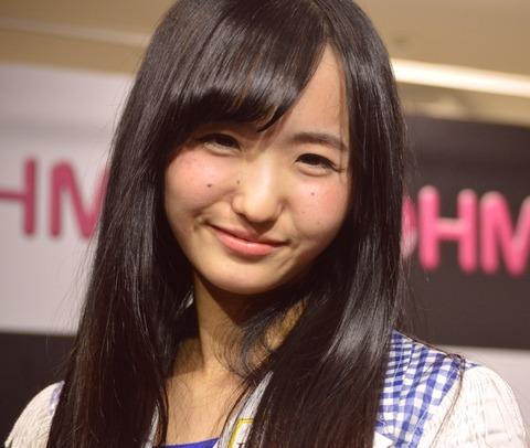 hujimoto_36