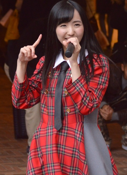 fujimoto_028