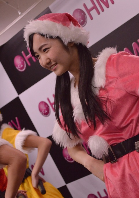 akina1_08