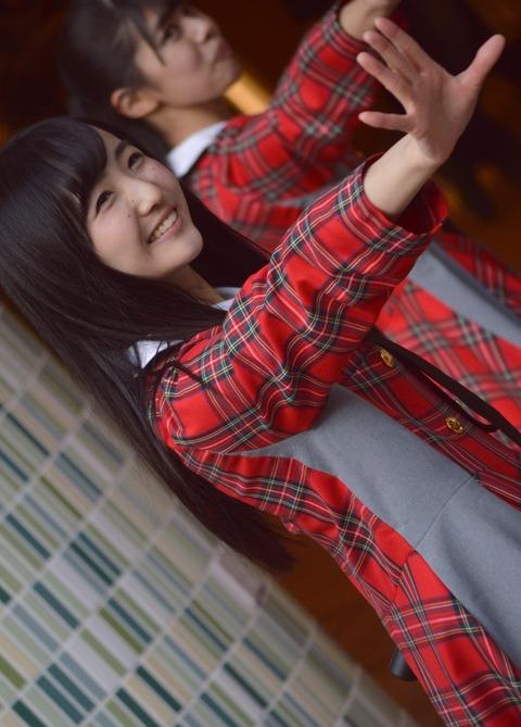fujimoto_096