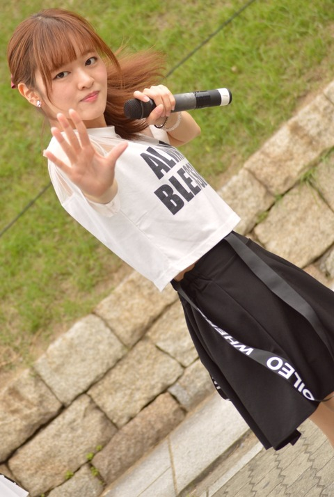manami_08