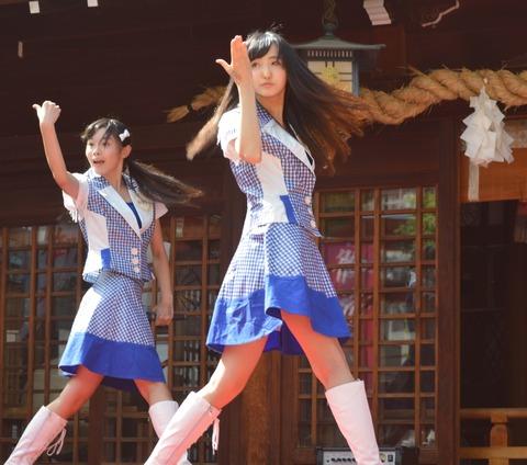akinaikuta_011