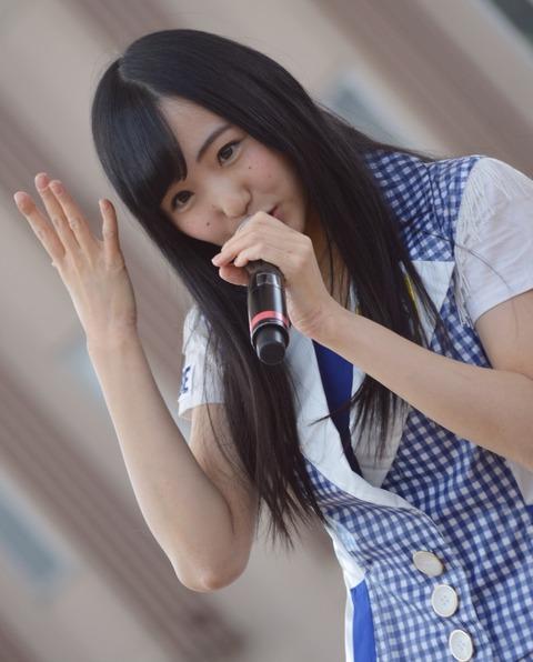 akina_06