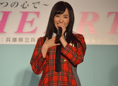 akina_58
