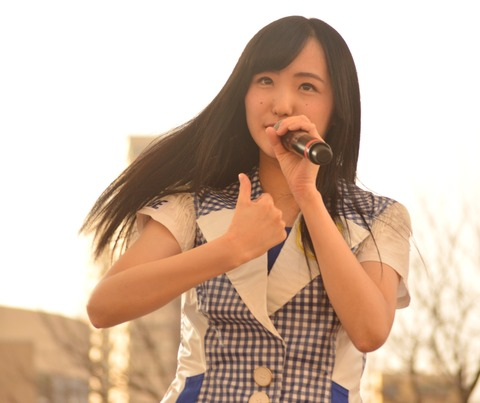 fujimoto_10