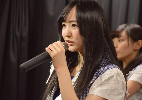 akina_29