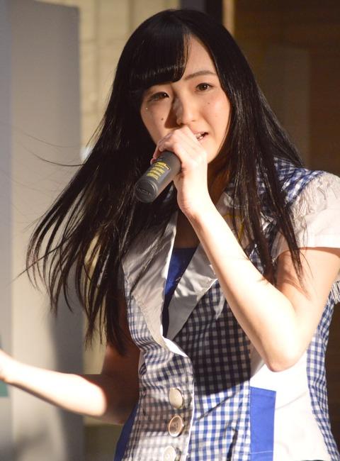 akina1st_33