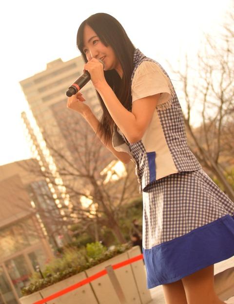 fujimoto_02