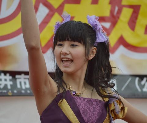 sakurai_21