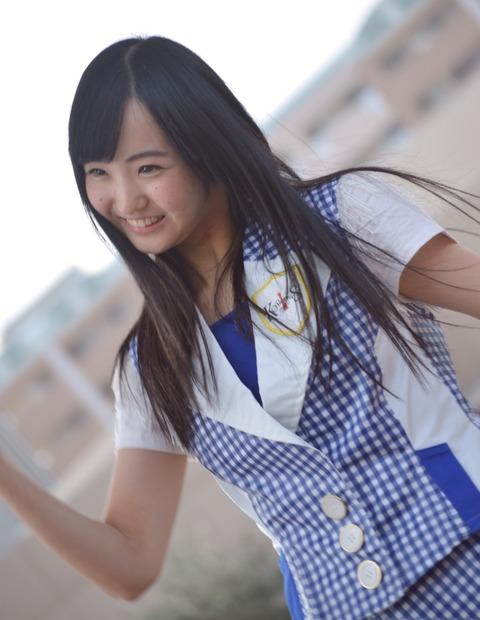akina_19