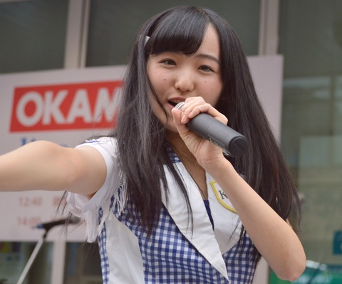 akinaokamoto01_020