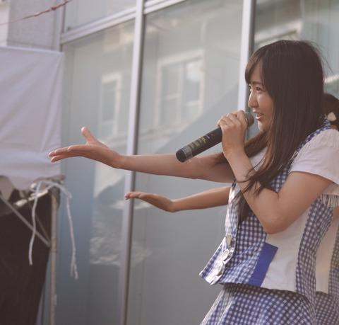 akina_09